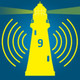 PodcastFaro 09 - Tertulia amarilla