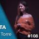 #108 | Marina de la Torre sobre Feminismo Hegemónico VS Libertad