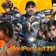 MeriPodcast 12x33: ¿A qué vamos a jugar este verano? Fin de temporada