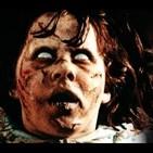 Miedo a dios; 45 años del exorcista.