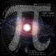 ¿Qué se oiría en el infinito? Música y número Pi