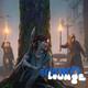 Reset Lounge - ¿Qué anunció EA Live? Ft. The Last of Us Part II