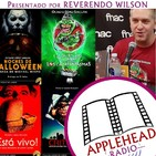 Applehead Radio #2 - Entrevista a Octavio López Sanjuán