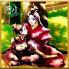 Avatar Aang La Búsqueda | ¿Ontá Mamá Zuko?| Crónica