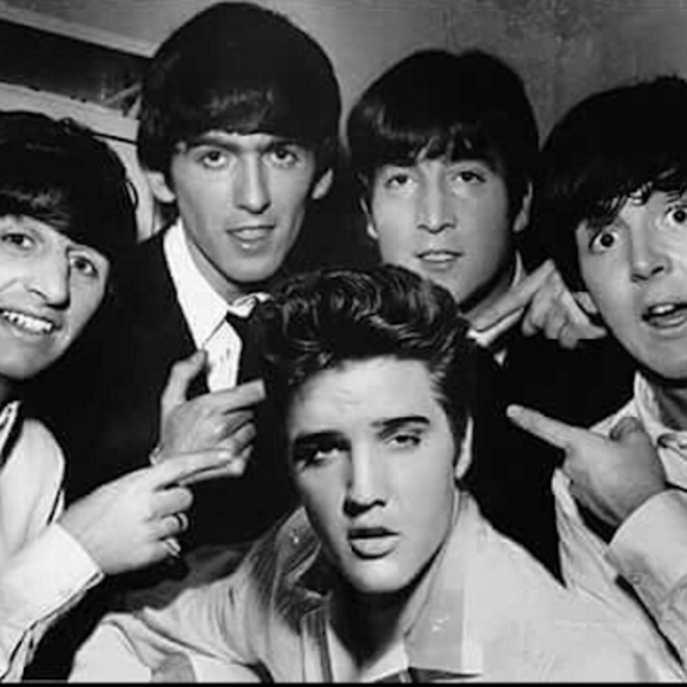 Todo nos da igual 3x25: Misterios de The Beatles