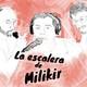 """La Escalera de Milikir """"Especial entrevista Grupo Moskeo"""""""