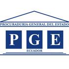 2019-03-14, PúblicaFM María Álvarez, Directora DD. HH PGE, CasoAssange