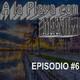 A LA PLAYA Con Manolo Episode#6