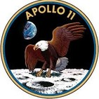 El Ojo de Horus EV 6: Verdades y Mentiras sobre el Apolo 11