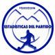 Podcast @ElQuintoGrande #36 Real Madrid 2-2 Fuenlabrada ( Vuelta 1/16 Copa del Rey )