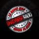 6IX9INE - BEBE (feat. Anuel AA) (ShadyBeer Radio)