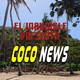 Programa 21 de Coco News
