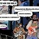 Desde ElGhetto #36 - Especial Música Viva - Temporada 20 - 11-10-19