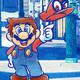 Reseña | Super Mario Odyssey