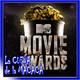 Los premios MTV en la pandemia . Capítulo 103