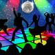 T4x12 ¿Sabías qué es la Música Disco?