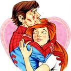 Sólo hablamos de historietas #18. El amor en los tiempos del cómic