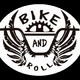 Bike and roll 07-03-2019