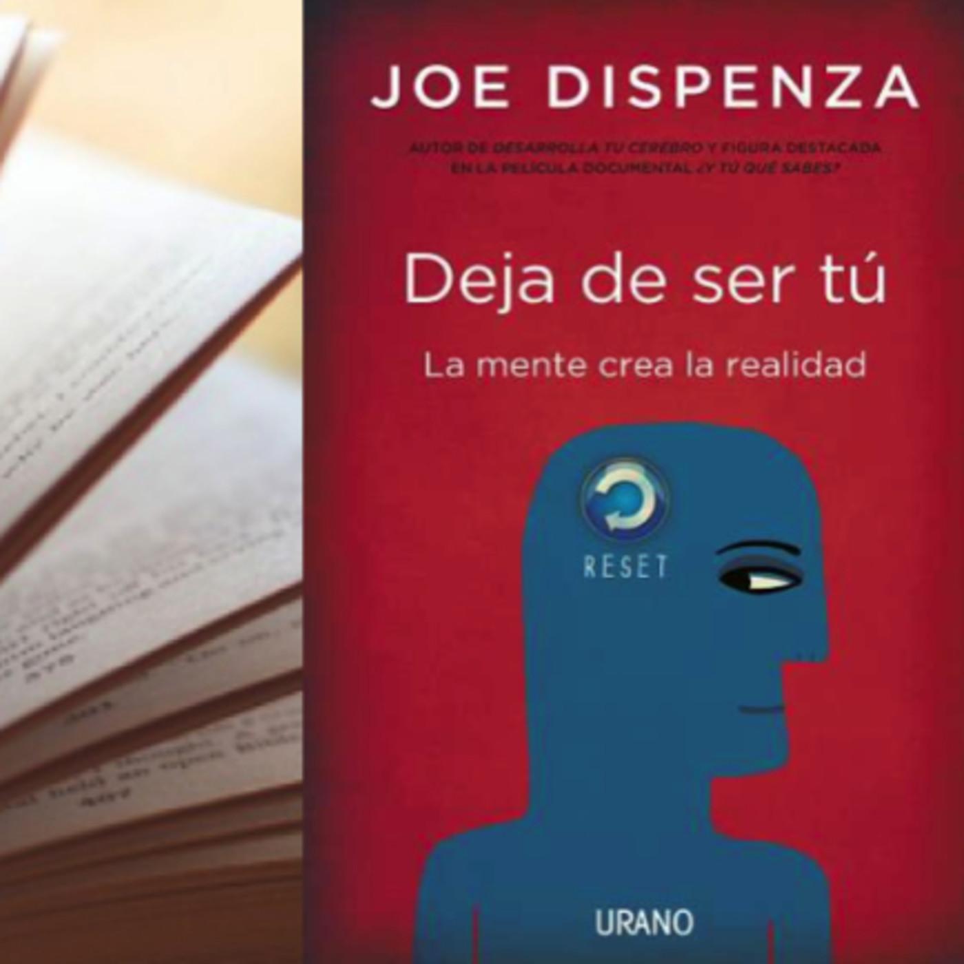 Joe Dispenza