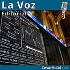 Editorial: La banca española pierde peso - 05/02/19