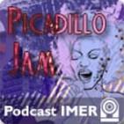 Picadillo Jam 455, 19 de mayo de 2019.