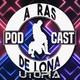 ARDL Utopía 23/04/20: Los Ingobernables en WWE