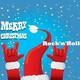 La Gran Travesía: Feliz Navidad!