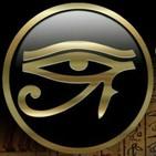 El Ojo de Horus 4x7: La Verdad sobre El Reiki • Cometas, Asteroides y Sondas E.T