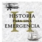 HISTORIAS PARA UNA EMERGENCIA 10 Jenner y la vacuna