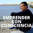 Emprender con Consciencia