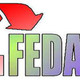 Fidelity Consulting - Federación de Ataxias de España - AULA JURÍDICA -