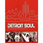 Historias del Pop y el Rock 2 - El Soul de Detroit