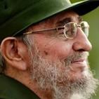 Con Fidel por siempre
