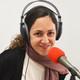 Científicas: Cristina Cuenca Piqueras