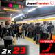 2x23 - ¿Cómo es perder el último tren en Japón? La vida nocturna acaba en muchos casos cuando las estaciones cierran