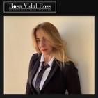 AudioLibro Mi Voz Tiene Una Historia Que Contarte 03 Rosa Vidal Ross