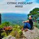 Manda Cerrato | Citric Podcast 002