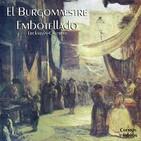 """""""El Burgomaestre Embotellado"""" de Erckmann-Chatrian"""