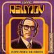 PODCALIPTUS 6 X 16 Asimov y la saga de los robots