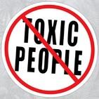 142.- ¿Trabajas con gente tóxica? Cómo NO contagiarte. Con José Hermoso