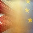 Las diferencias deben ser resueltas con el diálogo y la cooperación