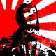 Gladiadores de la II Guerra Mundial: Kamikazes #historia #documental #nazismo #podcast