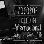 29º_zOcOpOp_International_M7Radio_029_FLDerby