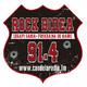 94. ROCK BIDEA - Candela Radio, www.candelaradio.fm - 28 - 02 - 2019
