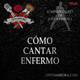 Jovi Sambora T01x04 - Cómo Cantar Enfermo