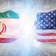 El conflicto entre Irán y Estados Unidos