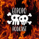 EL POPOPODCAST 03. ¡Audio Mal!