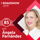 85: Roadshow 2019 | Central de Receptivos