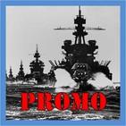 PROMO La Campaña del Pacífico