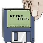 Retrobits Podcast 5x07: El de Madrid Games Week, remakes/masters en HD, Nintendo Online y Qué estamos jugando